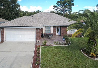 5356 Beatle Ct, Jacksonville, FL 32244 - MLS#: 958259