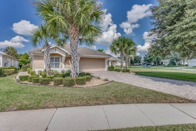 9040 Tropical Bend Cir, Jacksonville, FL 32256 - MLS#: 958262