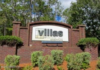 7701 Timberlin Park Blvd UNIT 125, Jacksonville, FL 32256 - #: 958266