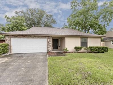 10733 Losco Junction Dr, Jacksonville, FL 32257 - #: 958267