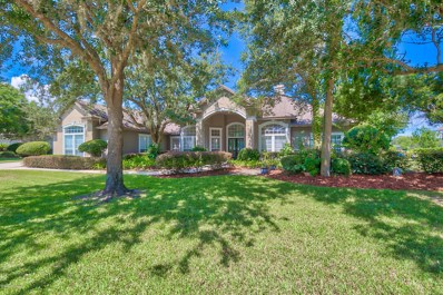 Ponte Vedra Beach, FL home for sale located at 445 S Lakewood Run Dr, Ponte Vedra Beach, FL 32082