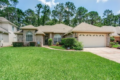 10351 Heather Glen Dr N, Jacksonville, FL 32256 - #: 958275