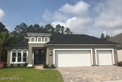 13464 Cedar Hammock Way, Jacksonville, FL 32226 - #: 958290