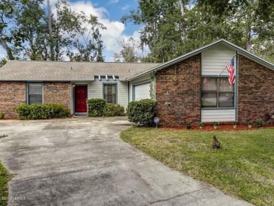 11776 Loretto Square Dr, Jacksonville, FL 32223 - MLS#: 958299