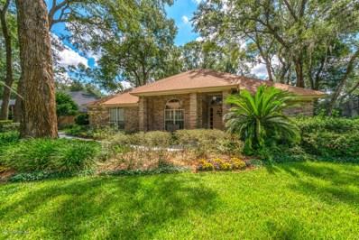 12434 Gately Oaks Ln E, Jacksonville, FL 32225 - #: 958301