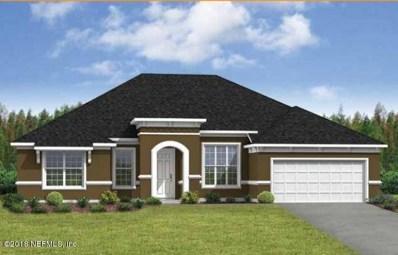 Orange Park, FL home for sale located at 1712 Wild Dunes Cir, Orange Park, FL 32065