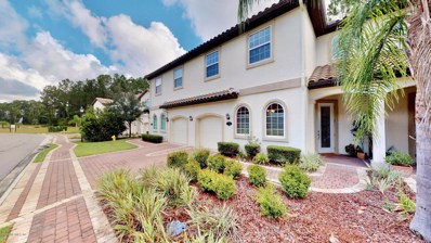 St Augustine, FL home for sale located at 176 Grand Ravine Dr, St Augustine, FL 32086