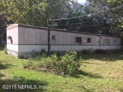 Palatka, FL home for sale located at 107 Lloyd Dr, Palatka, FL 32177
