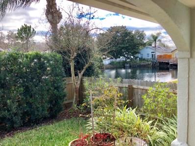 1382 Eastwind Dr N, Jacksonville Beach, FL 32250 - #: 958321