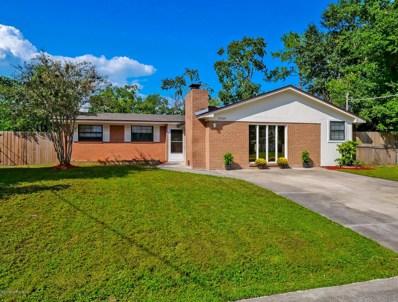 10929 Indies Dr S, Jacksonville, FL 32246 - #: 958322