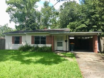 2857 Dellwood Ave, Jacksonville, FL 32205 - #: 958323