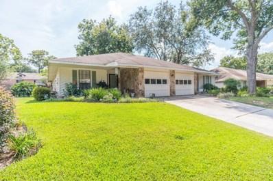 7356 Colony Cove Ln, Jacksonville, FL 32277 - #: 958329