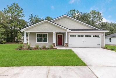 1259 Sarah\'s Landing Dr, Jacksonville, FL 32221 - MLS#: 958344
