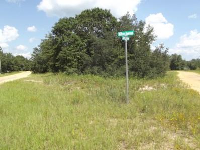 Interlachen, FL home for sale located at  Jet Dr, Interlachen, FL 32148