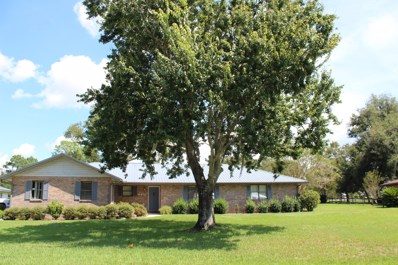 Keystone Heights, FL home for sale located at 4479 SE 2ND Ave, Keystone Heights, FL 32656