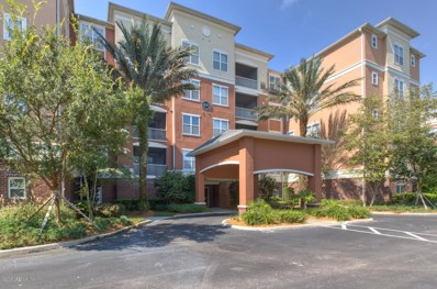 Jacksonville, FL home for sale located at 4480 Deerwood Lake Pkwy UNIT 148, Jacksonville, FL 32216