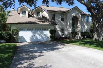 Neptune Beach, FL home for sale located at 805 Cherry St, Neptune Beach, FL 32266