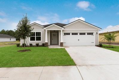 1371 Sarahs Landing Dr, Jacksonville, FL 32221 - MLS#: 958358