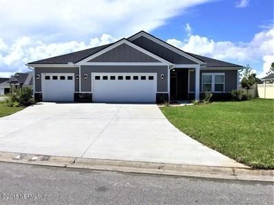 152 Baltic Ave, St Augustine, FL 32092 - MLS#: 958367