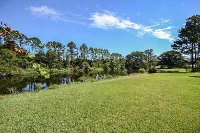 St Augustine, FL home for sale located at 521 Domenico Cir, St Augustine, FL 32086
