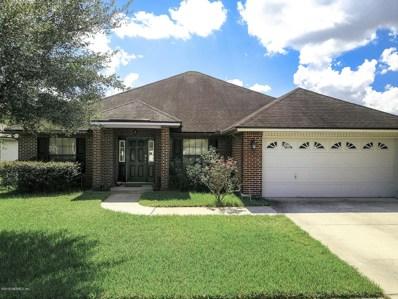 9140 Jennifer Ln, Jacksonville, FL 32222 - MLS#: 958373