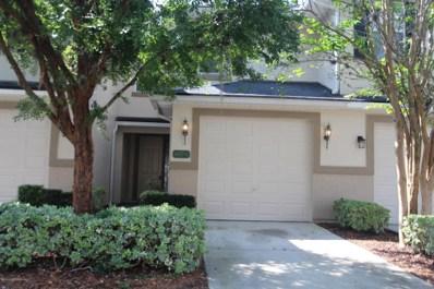 Orange Park, FL home for sale located at 3927 Buckthorne Dr UNIT 3, Orange Park, FL 32065