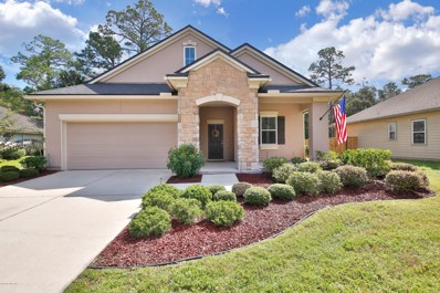 11353 Emilys Crossing Ct, Jacksonville, FL 32257 - #: 958389