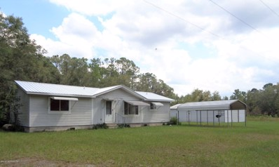 114 Lee Ave, Interlachen, FL 32148 - #: 958396
