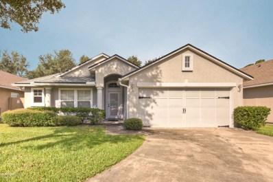 322 Sterling Hill Dr, Jacksonville, FL 32225 - #: 958401