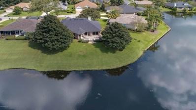 13932 Heathford Dr, Jacksonville, FL 32224 - #: 958416