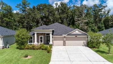 15835 Rachel Creek Dr, Jacksonville, FL 32218 - MLS#: 958417
