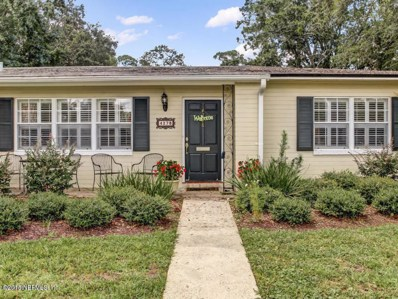 Jacksonville, FL home for sale located at 4278 Rapallo Rd, Jacksonville, FL 32244