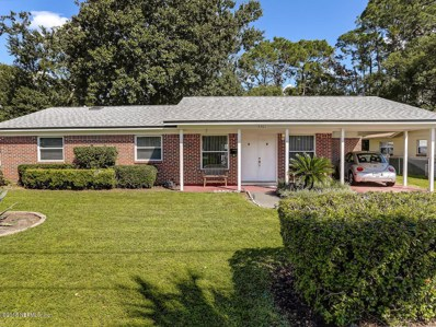 Jacksonville, FL home for sale located at 3301 Victoria Ct E, Jacksonville, FL 32216