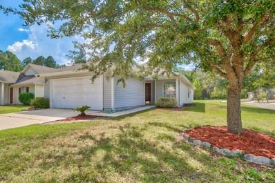 6676 Morse Glen Ln, Jacksonville, FL 32244 - #: 958429
