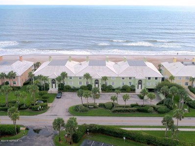 Ponte Vedra Beach, FL home for sale located at 641 Ponte Vedra Blvd UNIT 641A, Ponte Vedra Beach, FL 32082