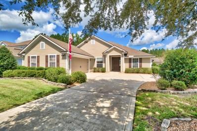 85069 Champlain Dr, Fernandina Beach, FL 32034 - #: 958439
