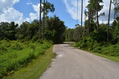 Melrose, FL home for sale located at 8860 Shores Pl, Melrose, FL 32666