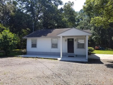 Jacksonville, FL home for sale located at 5260 Commonwealth Ave, Jacksonville, FL 32254