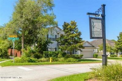 101 Moultrie Crossing Ln, St Augustine, FL 32086 - MLS#: 958456