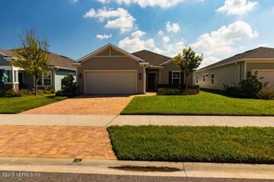 1414 Kendall Dr, Jacksonville, FL 32211 - #: 958459