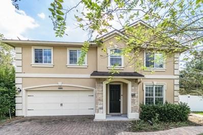12097 Mandrake Woods Ct, Jacksonville, FL 32223 - #: 958467