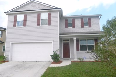 Jacksonville, FL home for sale located at 8950 Merseyside Ave, Jacksonville, FL 32219