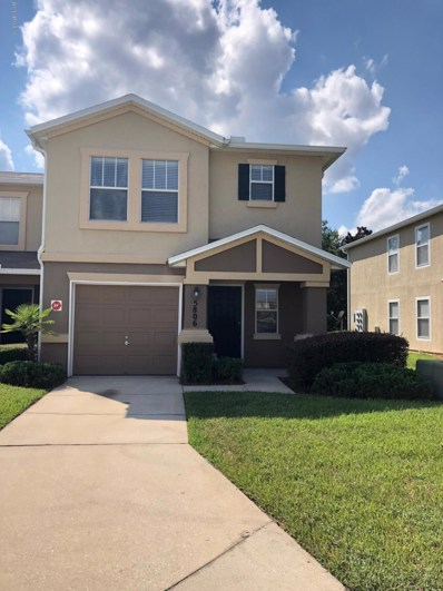 Fleming Island, FL home for sale located at 1500 Calming Water Dr UNIT 5806, Fleming Island, FL 32003