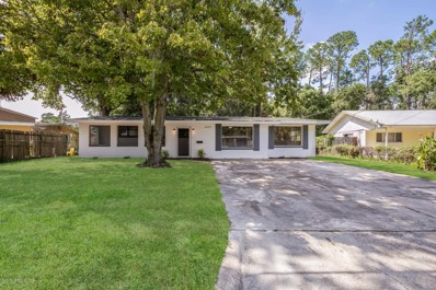 Jacksonville, FL home for sale located at 4835 Ormewood Ave, Jacksonville, FL 32207