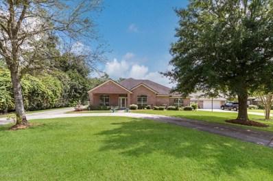 Jacksonville, FL home for sale located at 1093 Pebble Ridge Dr, Jacksonville, FL 32220