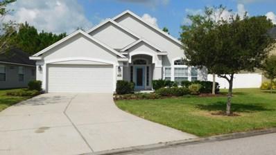 438 Casa Sevilla Ave, St Augustine, FL 32092 - MLS#: 958490