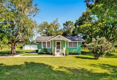 1781 Faye Rd, Jacksonville, FL 32218 - #: 958491