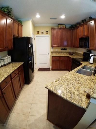 Jacksonville, FL home for sale located at 2325 Caney Oaks Dr, Jacksonville, FL 32218