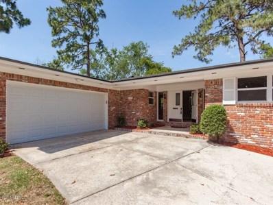 1819 Sunnymeade Dr, Jacksonville, FL 32211 - #: 958497