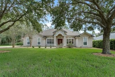 9941 Margate Hills Rd, Jacksonville, FL 32256 - #: 958498